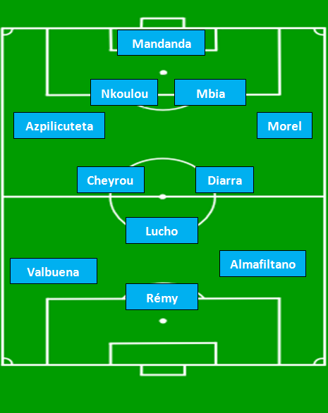 Compo-Marseille-Lille-DL.png