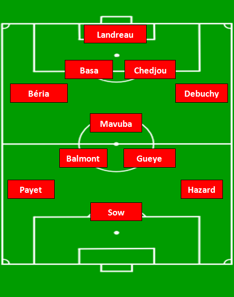 Compo-PSG-Lille-AVM.png