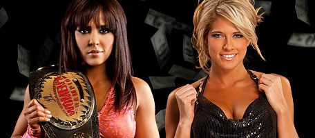 money-in-the-bank-layla-kelly-kelly