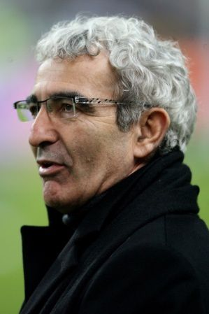 raymond-domenech-coach-france2