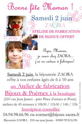 FLYER-FETE-DES-MERES-FACEBO