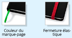 carnet-de-notes-personnalisable-publicitaire.png