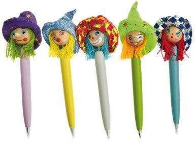 stylo-pour-enfants