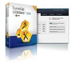 download tuneup utilities 2014 product key