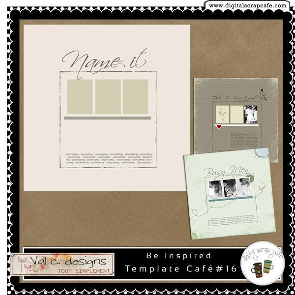 BI-Preview---Template-Cafe16---Val-cdesigns.jpg