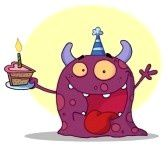 6906639-happy-purple-monster-celebrates-birthday-with-cake.jpg