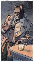 Blacksad-06