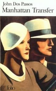 manhattan-transfer