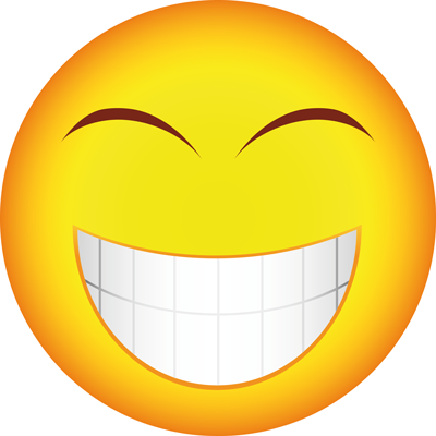 img_2-10498_smiley_sourire_de_star.png