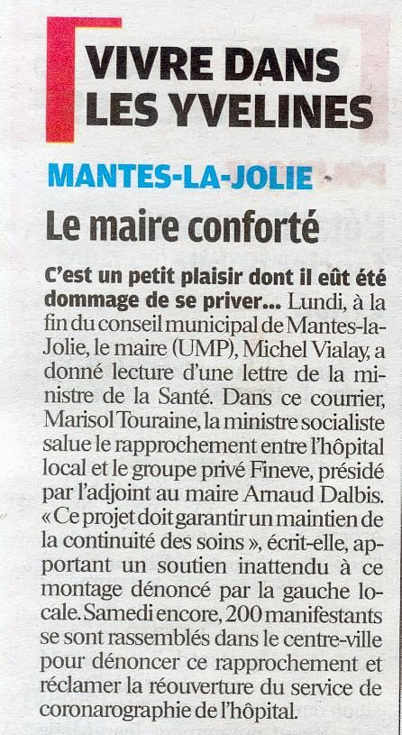leparisienhopital5octobre