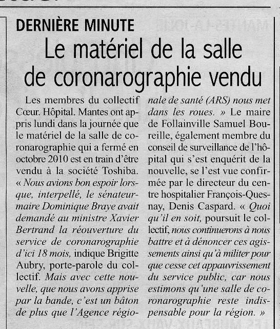 Le-Courrier-de-Mantes.jpg
