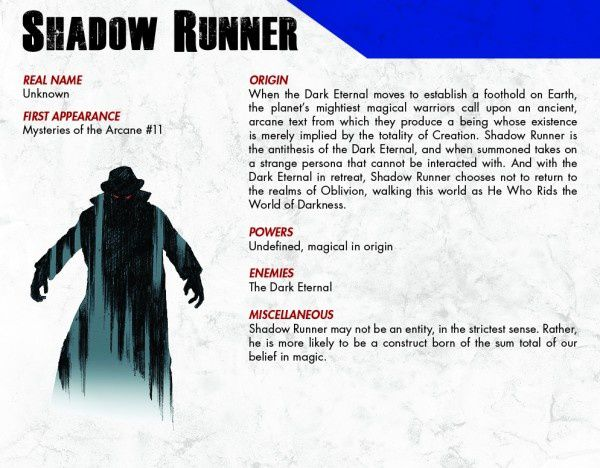deathmatch shadow runner R2-600x468