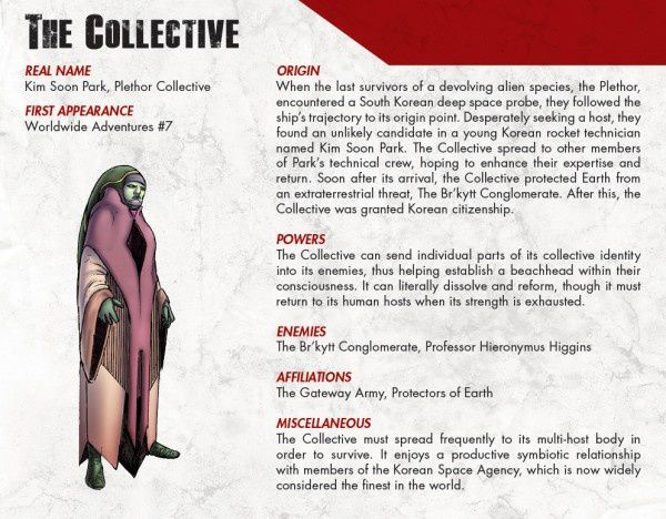 deathmatch the collective-600x468
