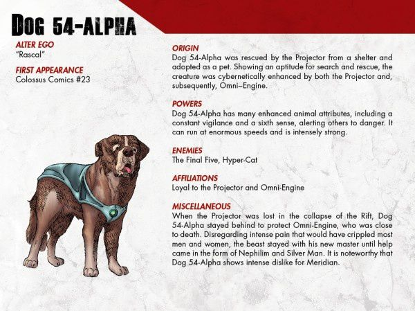 deathmatch dog-54-alpha profile R-600x449