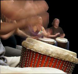 cours djembe 002