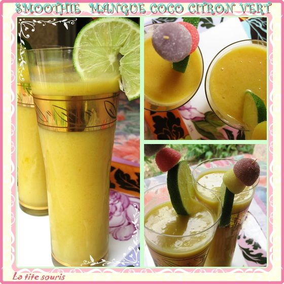 SMOOTHIE-MANGUE-COCO-3.jpg