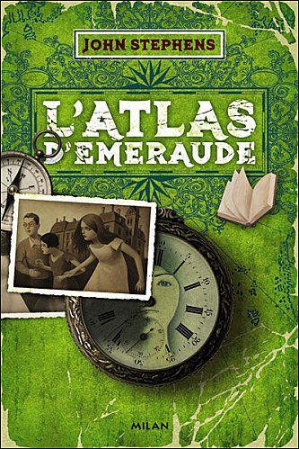L-atlas-d-Emeraude