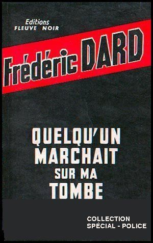 Frederic-Dard.jpg