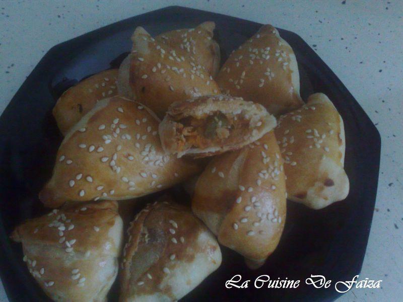 Bourek_lybien2