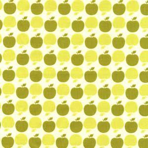 SH3703 Spring APPLE DOT