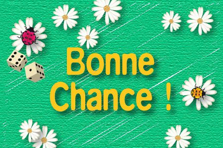 bonnechance-01.jpg