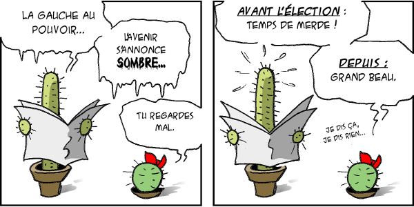 20120514_dieuestsocialiste.png