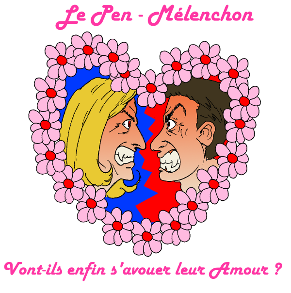 20120521_lepenmelenchon.png