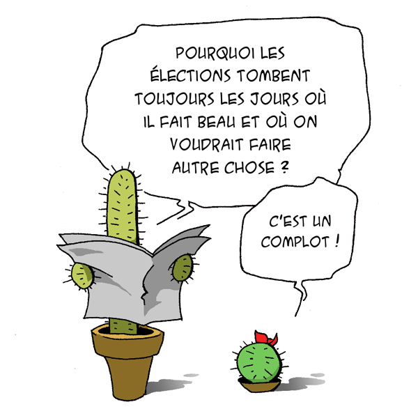 20110319_complot_elections.png