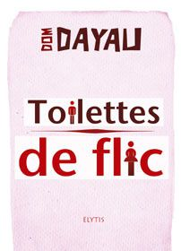 toilettes-de-flic.jpg