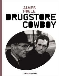 drugstore-cow-boy.jpg