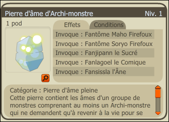 3-archis.PNG