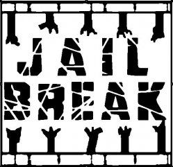jail break logo JPG