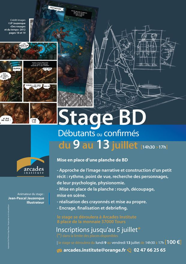 WEb-stage-BD-copie-1.jpg