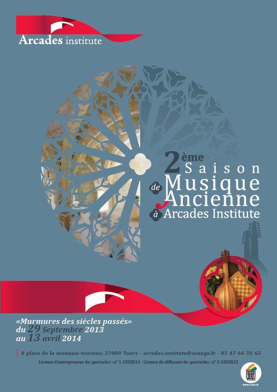 2eme-saison-Musique-ancienne.jpg