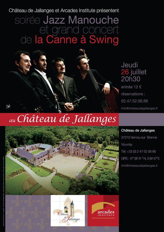 chateau-jallanges-26-juillet-Web.jpg