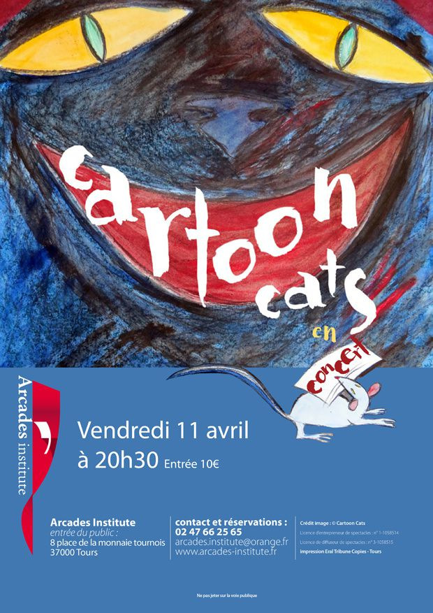 cartoon-cats-Affiche-web.jpg