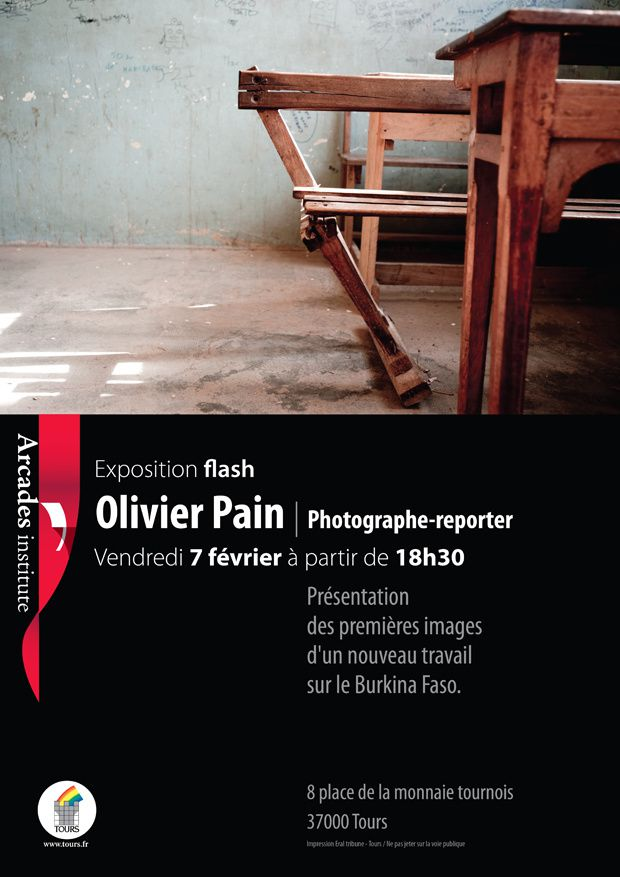 Web-olivier-pain-flash-copie-1.jpg