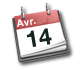 ical-copie-1.png
