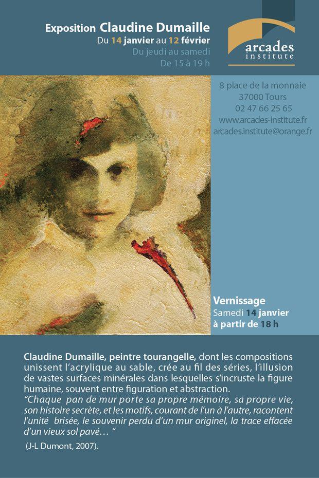 invit-Claudine-Dumaille-web.jpg