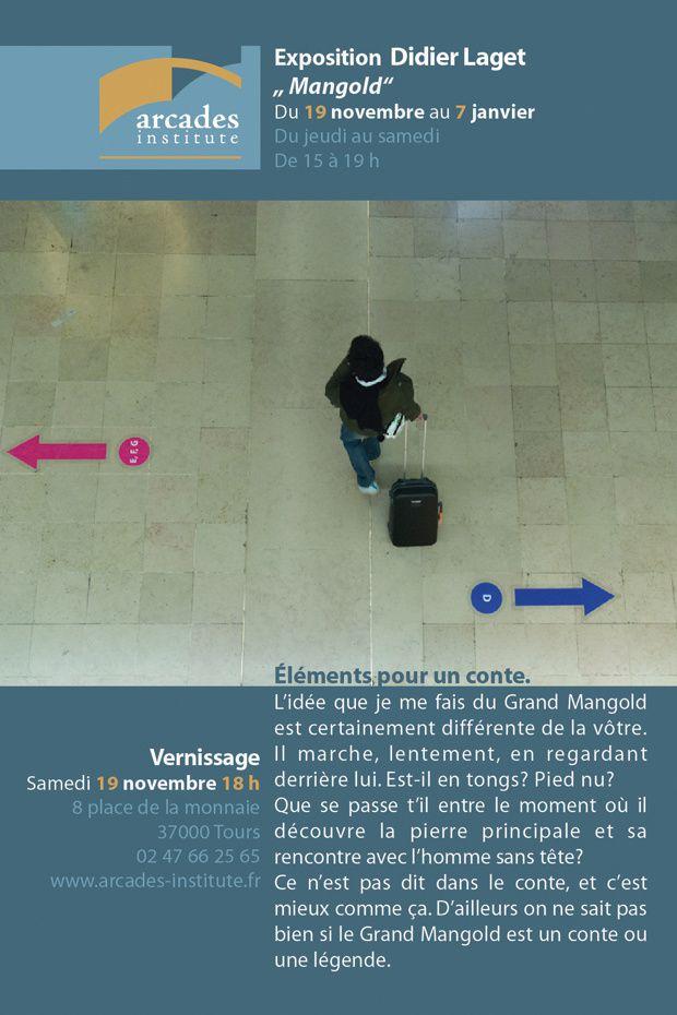 invit-Laget-web.jpg
