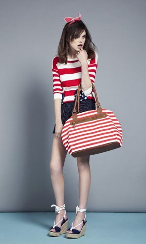 Jumper-10--Short-6--Wedge-14--bag-6-copie-2.jpg