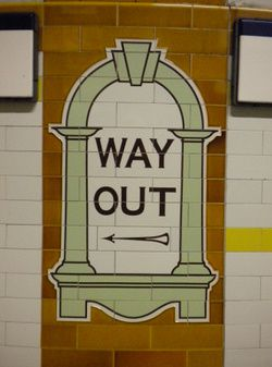 Way-out-tube.jpg