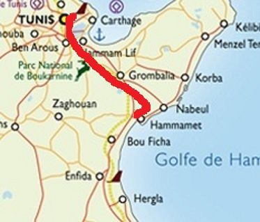 carte-tunisie-tunis.jpg
