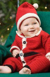 Infant-Santa-Suit.jpg