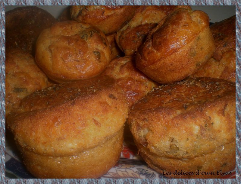 Pizzas_Muffins__3_