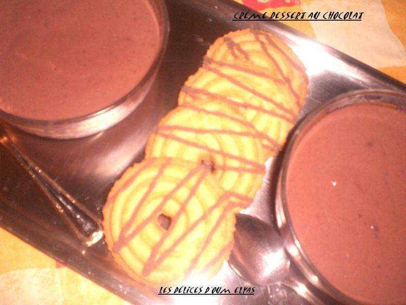Cr_me_dessert_au_chocolat__2_