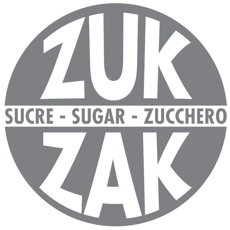 LOGO_ZUK_ZAK_GRIS