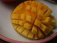 200px_Sliced_cubed_Mango_01