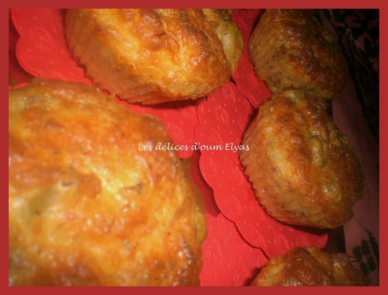 Muffins_sal_s_aux_olives__5_