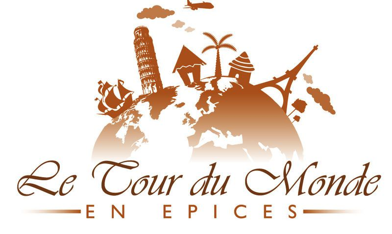 Logo_Tour_du_Monde_en__pices
